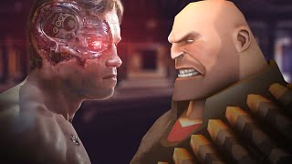 10 Most Baffling Crossovers In Video Game History