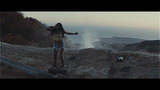 Eminem - Nice Guy ft. Jessie Reyez (Music Video) 2019