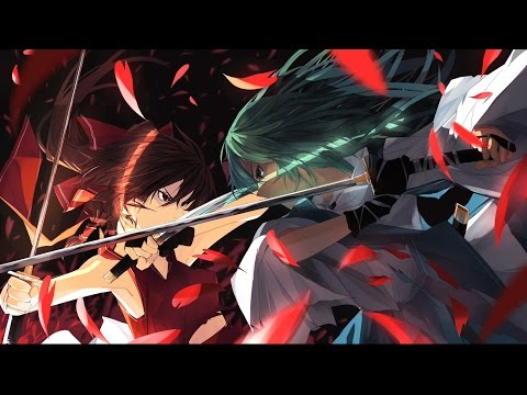 Epic Anime Music Mix - Vol III