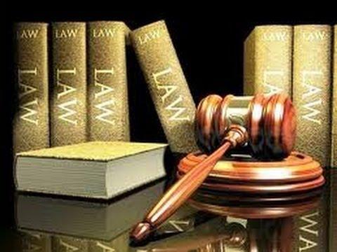 Civil Courts Appeals Process