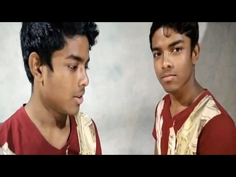Make Double Role Video in 3 Mins || Simple Way || Android || CB TECHNIC WORLD
