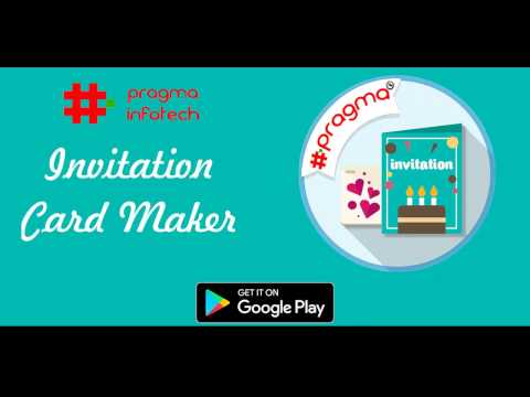 how to make free money on just a app read the description make