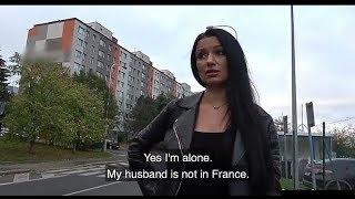 Fake Public Agent Videos