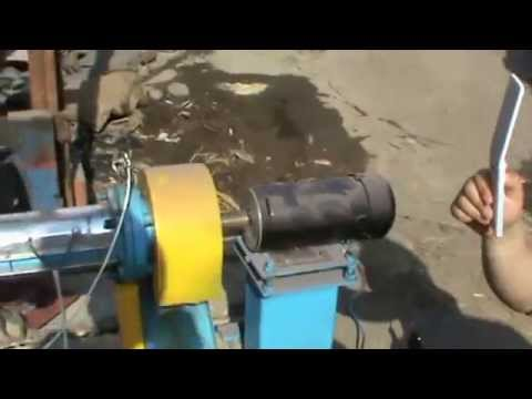 Good offer floating fish feed extruder/floating fish feed machine/floating fish feed making machine