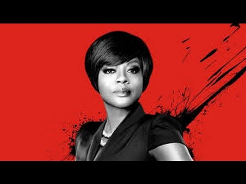 'Review' HOW TO GET AWAY WITH MURDER - S2 EP8-9 THE WINTER FINALE