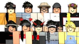 Halloween Costume Ideas Roblox Outfit Ideas Outfit Ideas Roblox