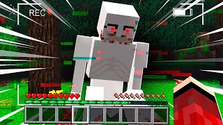 minecraft scp map download Videos - 9tube tv