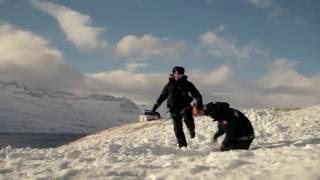 Sky Fortitude Staffel 2 Trailer