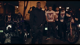 Bugzy Malone - Confessions [Music Video] | JDZmedia