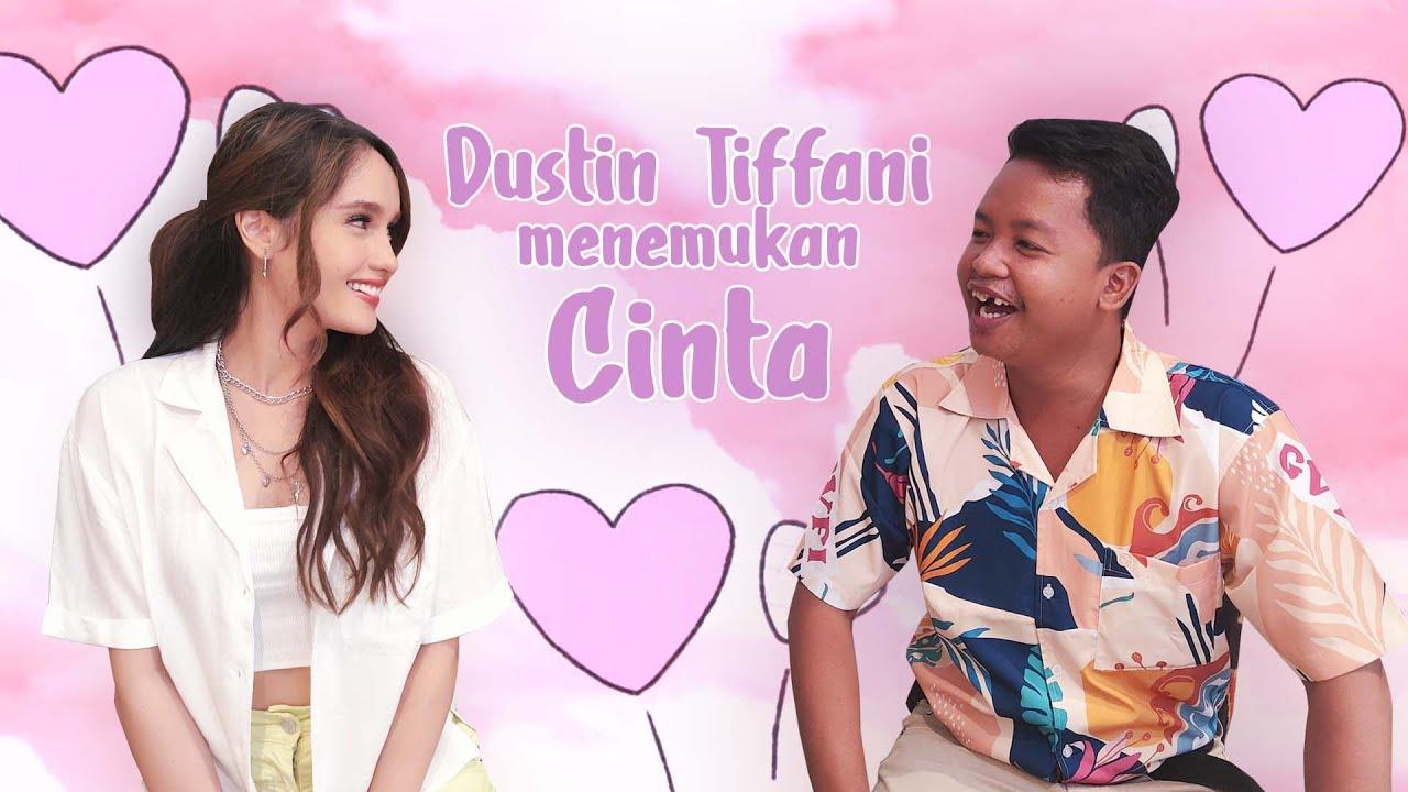 Download Menemukan Cinta Untuk Dustin Tiffani MP3 Gratis