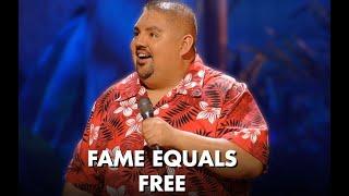 Fame Equals Free   Gabriel Iglesias