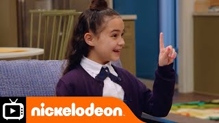 Tyler Perry's Young Dylan   Big Trouble   Nickelodeon UK