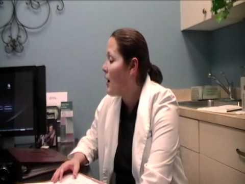 Patient  Experience With Pretreatment For  PDT  -  Skin & Laser Palm Beach