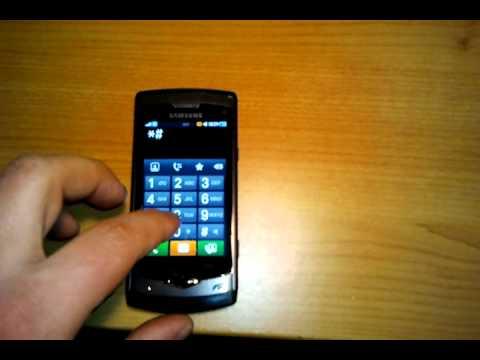 JAK SPRAWDZIC IMEI TELEFONU W ŁATWY I SZYBKI SPOSÓB IMEI PHONE