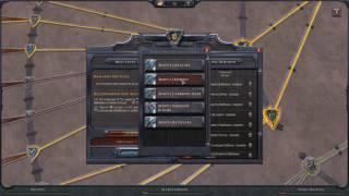 Albion Online - Curse Staff Meta / Usage Breakdown WITH