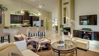 New Homes For Sale in Bradenton, Florida - GreyHawk Landing by Homes by Towne