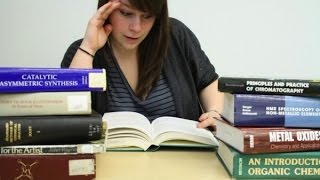 Speed Study Techniques : Study Smart And Pass Exams Easily!