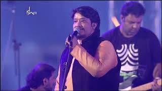 Ikk Kudi - Divya kumar from Amit Trivedi Team - Song from #Mahashivratri2019