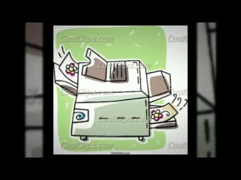 canon photocopiers costco uk prices