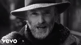 Travis - Idlewild (Official Music Video) ft. Josephine Oniyama