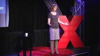 Download Violence - a family tradition | Robbyn Peters Bennett | TEDxBellingham Video