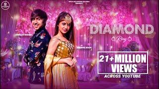 Diamond Ring | Arishfa Khan | Adnaan Shaikh | | Sanjeev-Ajay | Pakkhi Hegde | New Hindi songs 2020
