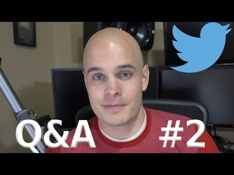 Do I lose money?! - How to stay Motivated - Q&A #2