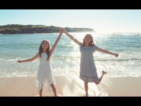 Two Best Friends by Olivia Swinton