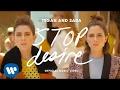 Tegan And Sara Stop Desire Official Music Video