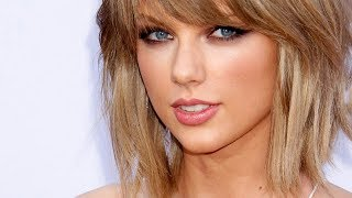 Taylor Swift - Biography - Childhood, Facts & Family Life of Country Singer #AlexaExplains