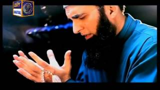 Mera dil badal day by Junaid Jamshed