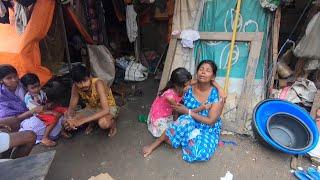 Ciclone matou mais de 100 pessoas na Índia e em Bangladesh | AFP