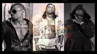 Busta Rhymes Recent Heavy Hitters From 3 Different Songs