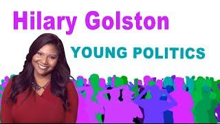 golston Videos - 9tube tv