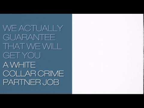 White Collar Crime Partner jobs in Cleveland, Ohio