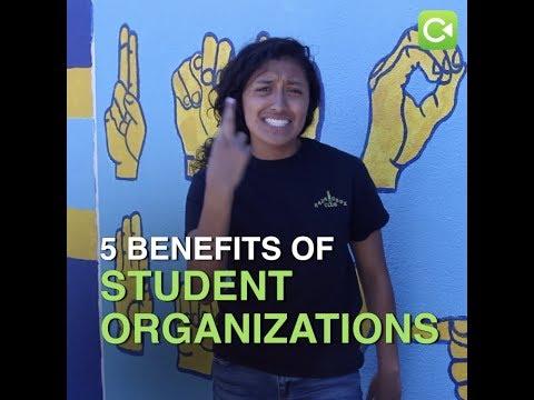 Raza de Sordx at California School for the Deaf - Deaf Ecosystem Spotlight