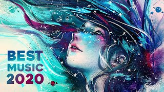 Best of Music 2020 ♫ Remix & Cover of Popular Songs ♫ Gaming Music 2020 EDM, House, Trap