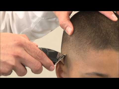 How To Cut A Low Fade - Bald Fade - Skin Fade