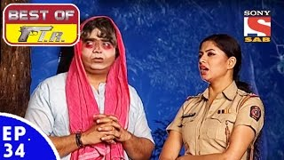 Best of FIR - एफ. आई. आर - Ep 34 - 18th May, 2017