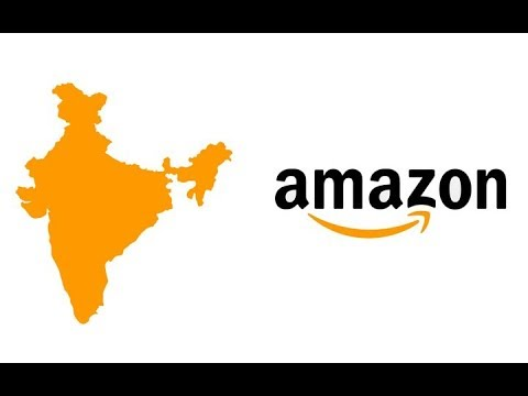 How to Top-up Amazon Pay Balance?: GIFT CARD Balance ko Kaise Badhayein?