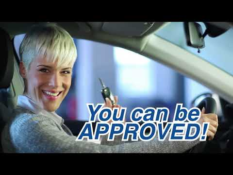 JD Byrider Columbia, SC | Get Approved For A Used Car Today!