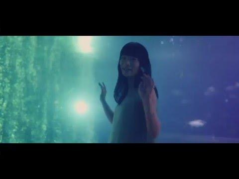 愛の詩-words of love-(学戦都市アスタリスク新EDテーマ) Music Video(1Chorus)