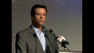 সজীব ওয়াজেদ জয়ের গুরুত্বপূর্ণ ভাষণ || Important Speech of Sajeeb Wazed Joy / News TV BD