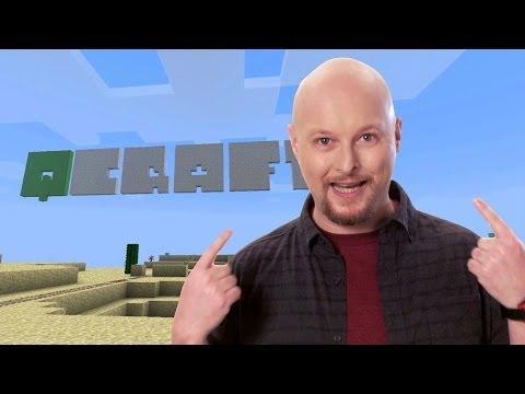 Video Games That Teach You QUANTUM PHYSICS!