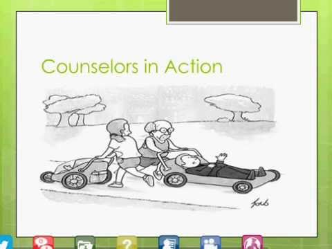 Webinar | Enabling, Rescuing, and Controlling: It's Not Just for Families Anymore