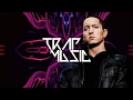 Eminem - Lose Yourself (Offset Noize & Stravy Remix)