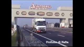 Autogrill Padova Ovest (a4)
