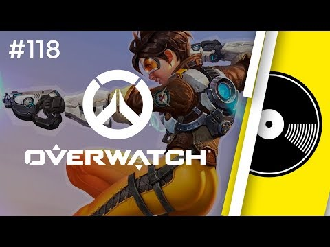 Overwatch | Full Original Soundtrack