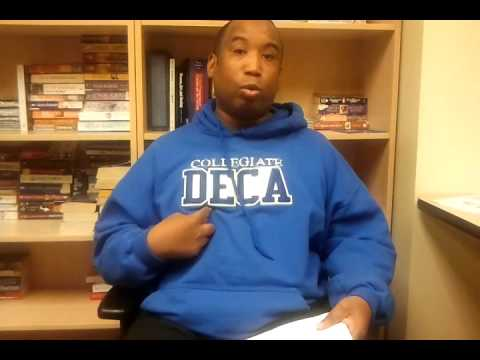 How to Join a Student Organizationi or Club at a Technical School College University Part 2