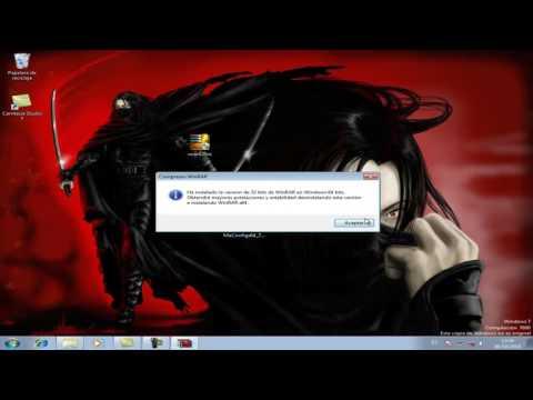 Como Baixa e Instalar Drivers Para PC sem conexao com a internet Offline downloaded with 1stBrowser